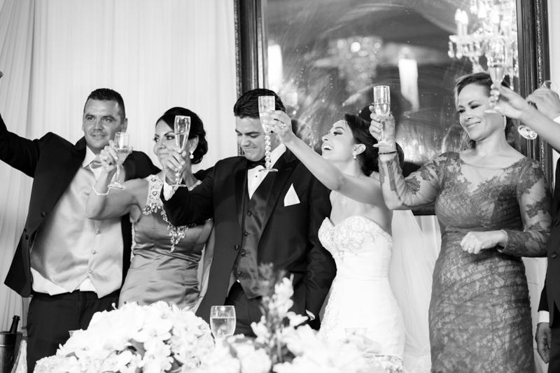 SanDiego-Wedding-ElviraEd-076.jpg