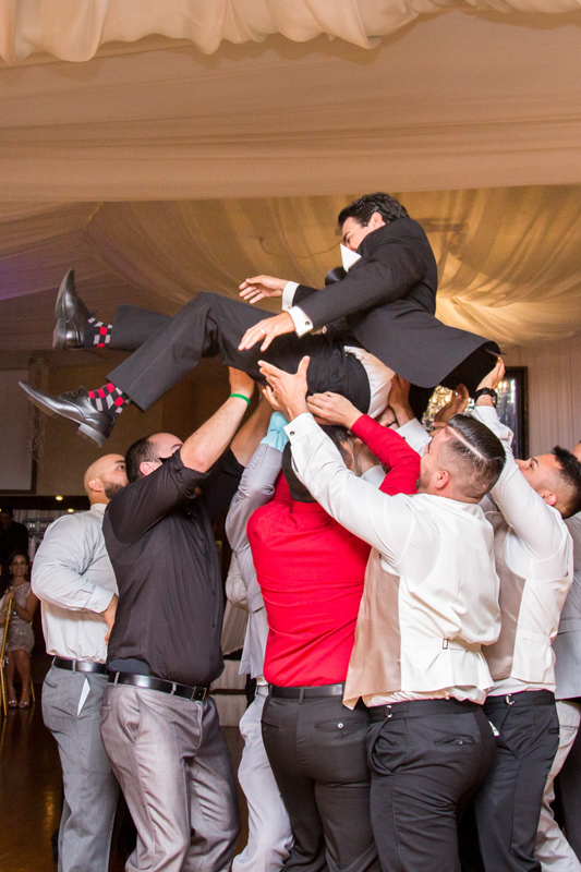 SanDiego-Wedding-ElviraEd-078.jpg