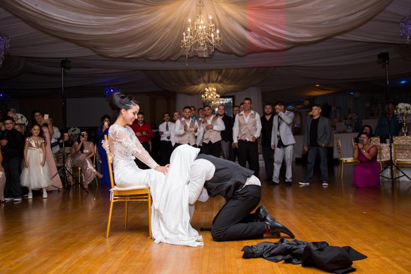 SanDiego-Wedding-ElviraEd-080.jpg