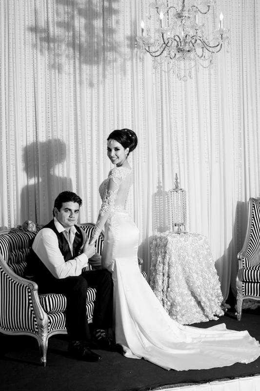 SanDiego-Wedding-ElviraEd-084.jpg