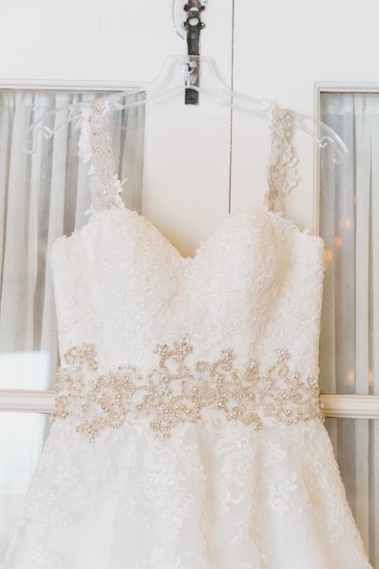 SanDiego-Wedding-ArielMike-002.jpg