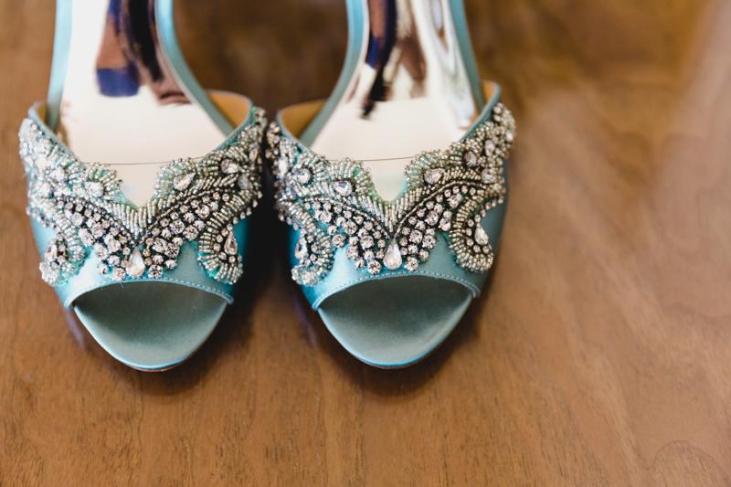 SanDiego-Wedding-ArielMike-004.jpg