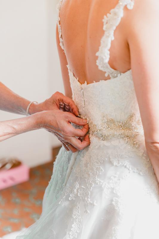 SanDiego-Wedding-ArielMike-010.jpg
