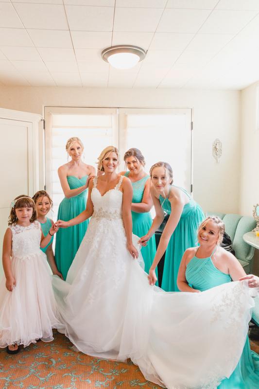 SanDiego-Wedding-ArielMike-013.jpg