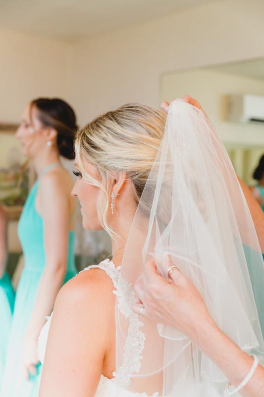SanDiego-Wedding-ArielMike-014.jpg
