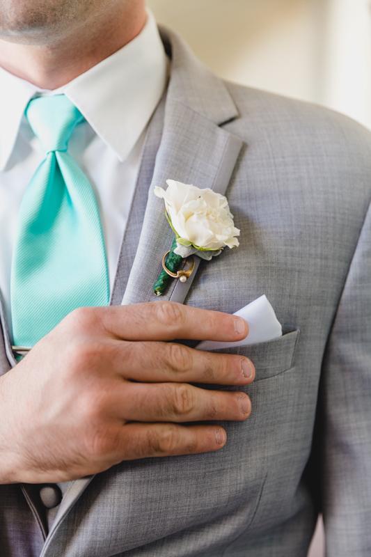 SanDiego-Wedding-ArielMike-015.jpg