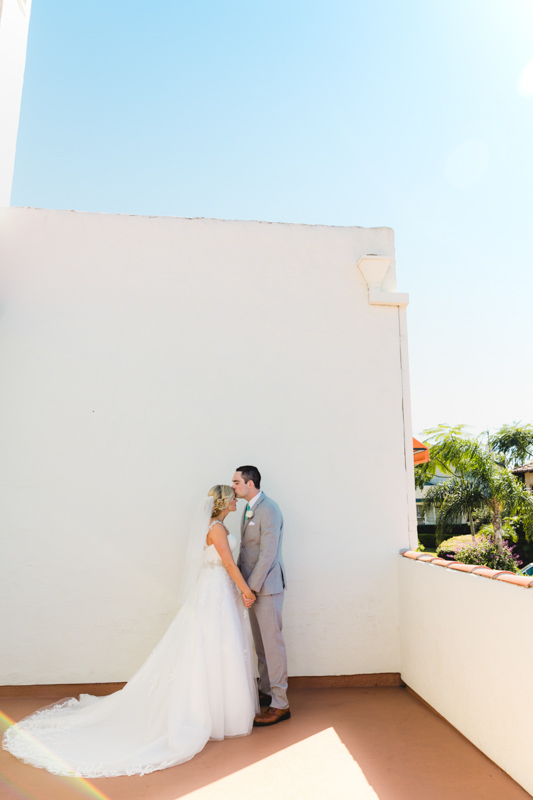 SanDiego-Wedding-ArielMike-020.jpg