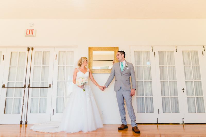 SanDiego-Wedding-ArielMike-023.jpg