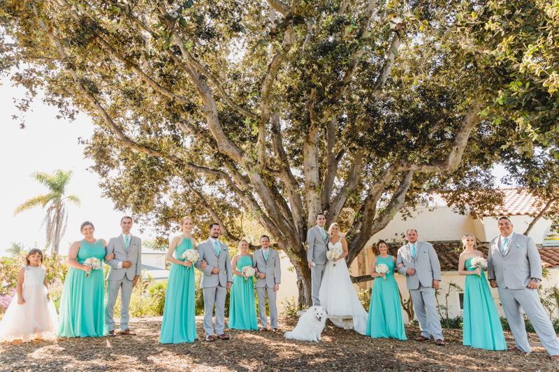 SanDiego-Wedding-ArielMike-030.jpg