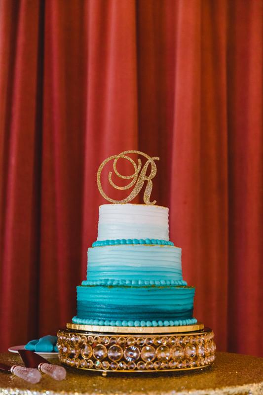 SanDiego-Wedding-ArielMike-032.jpg
