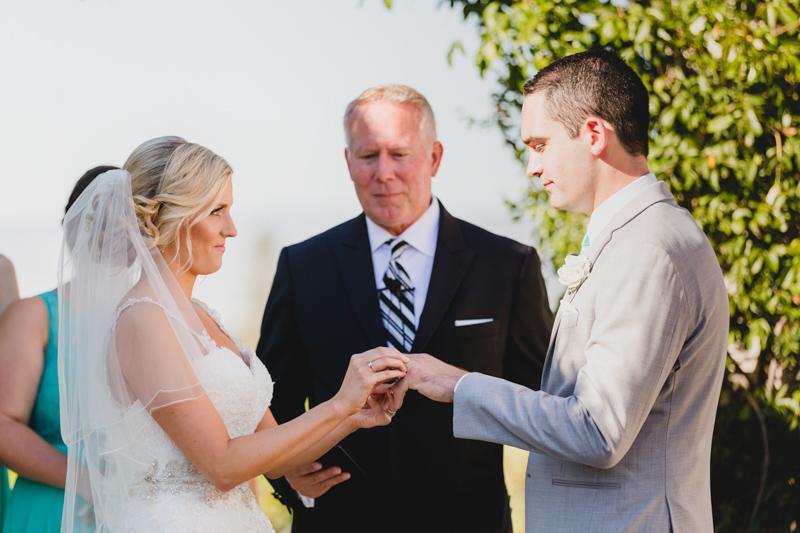 SanDiego-Wedding-ArielMike-041.jpg