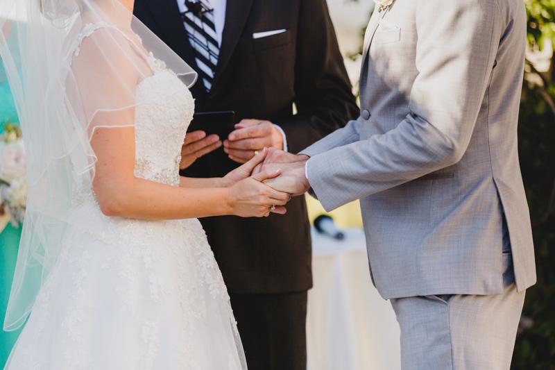 SanDiego-Wedding-ArielMike-042.jpg