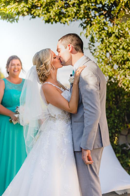 SanDiego-Wedding-ArielMike-044.jpg