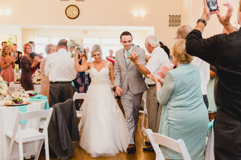 SanDiego-Wedding-ArielMike-052.jpg