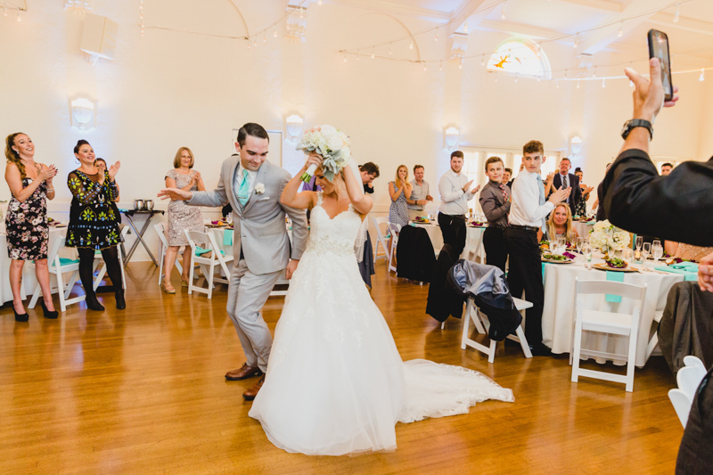 SanDiego-Wedding-ArielMike-053.jpg