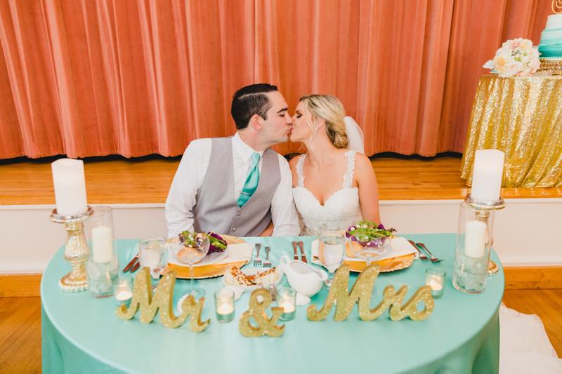 SanDiego-Wedding-ArielMike-054.jpg