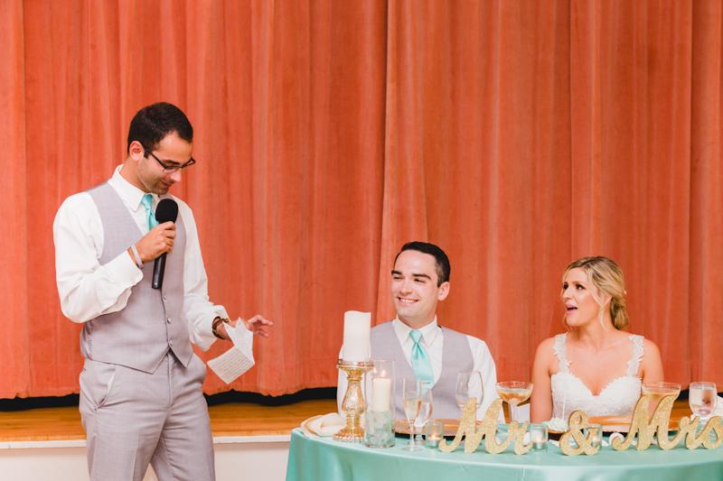 SanDiego-Wedding-ArielMike-056.jpg