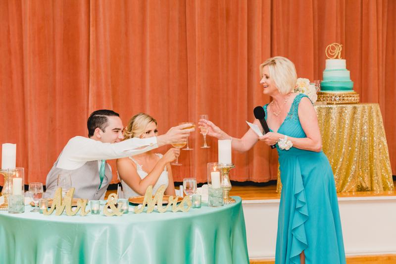 SanDiego-Wedding-ArielMike-057.jpg