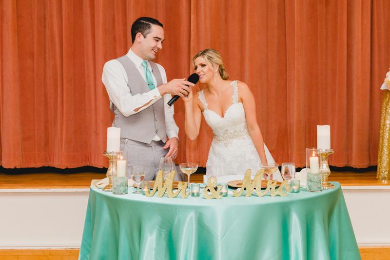 SanDiego-Wedding-ArielMike-060.jpg
