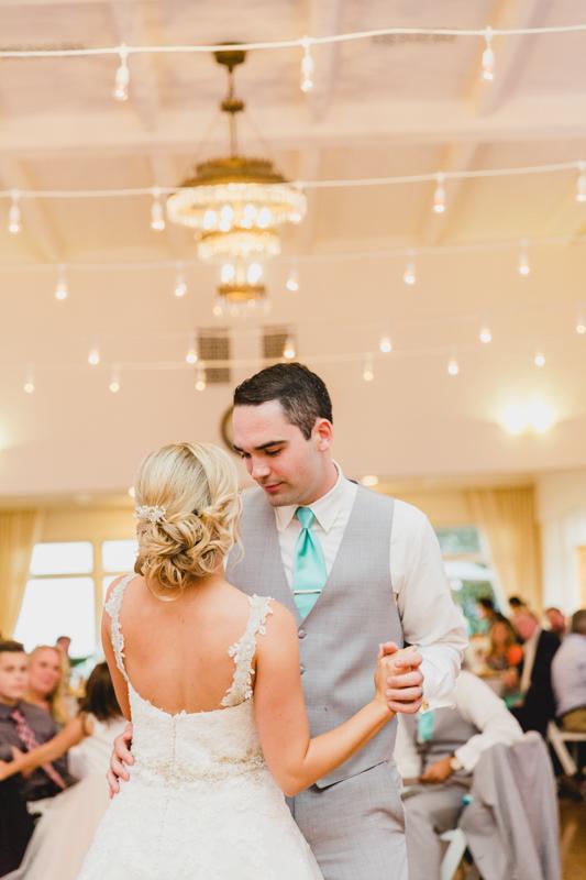 SanDiego-Wedding-ArielMike-061.jpg