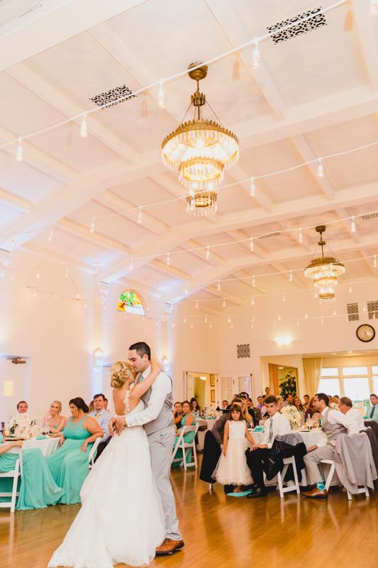 SanDiego-Wedding-ArielMike-062.jpg