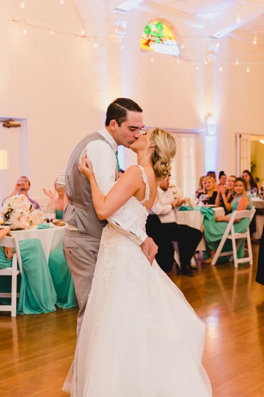 SanDiego-Wedding-ArielMike-065.jpg