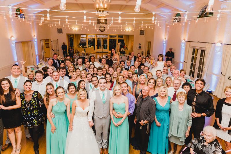 SanDiego-Wedding-ArielMike-069.jpg