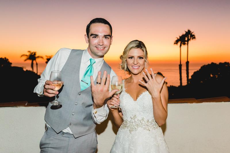SanDiego-Wedding-ArielMike-071.jpg