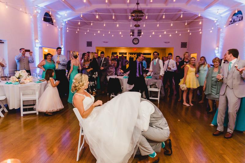 SanDiego-Wedding-ArielMike-076.jpg