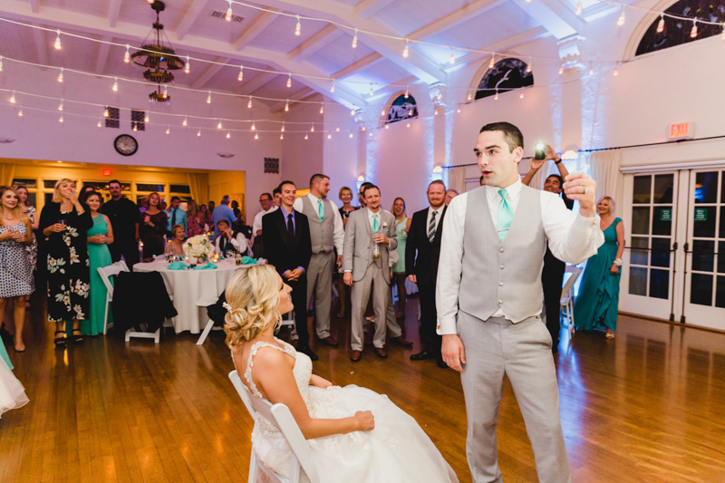 SanDiego-Wedding-ArielMike-077.jpg