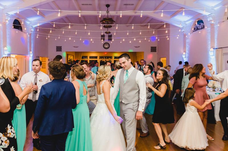 SanDiego-Wedding-ArielMike-079.jpg
