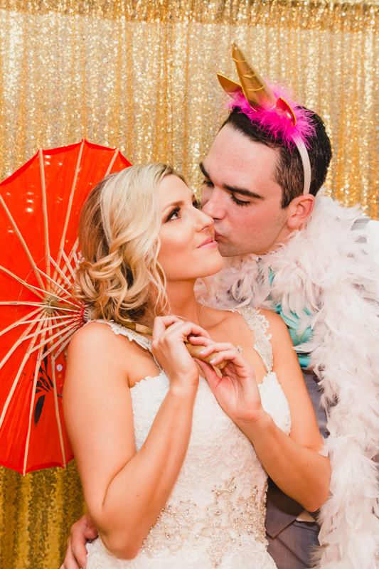 SanDiego-Wedding-ArielMike-081.jpg