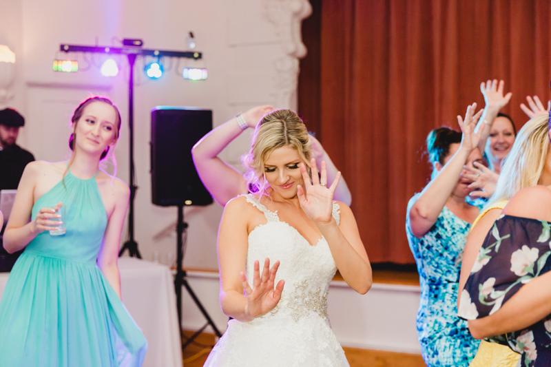 SanDiego-Wedding-ArielMike-082.jpg