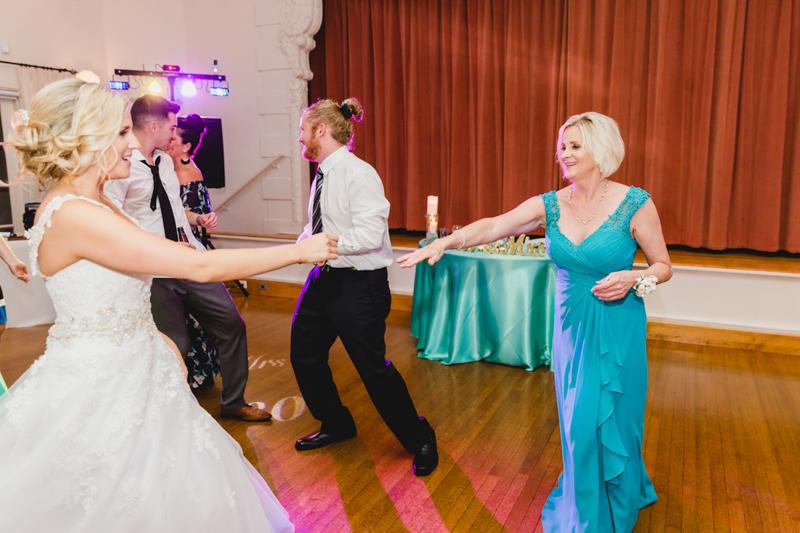 SanDiego-Wedding-ArielMike-083.jpg