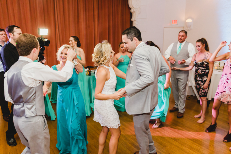 SanDiego-Wedding-ArielMike-084.jpg