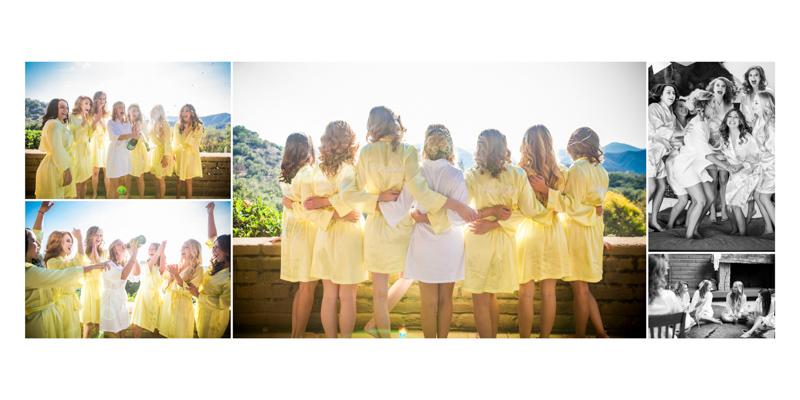 SanDiego-Wedding-AmanBri-002.jpg