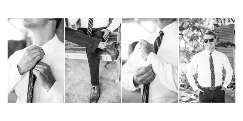 SanDiego-Wedding-AmanBri-006.jpg