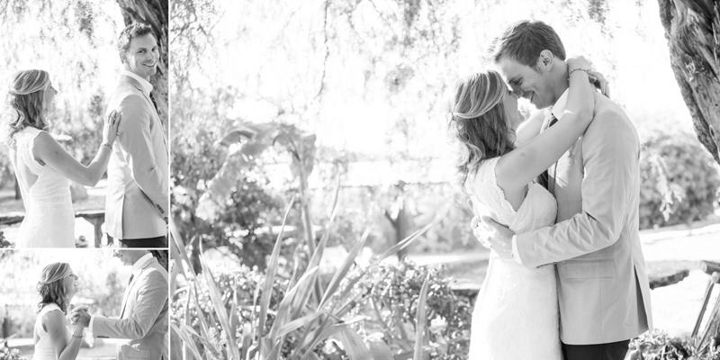 SanDiego-Wedding-AmanBri-011.jpg