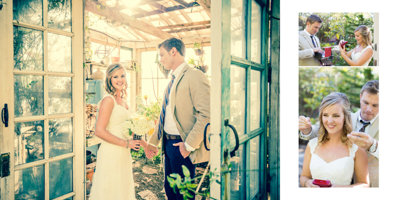 SanDiego-Wedding-AmanBri-012.jpg