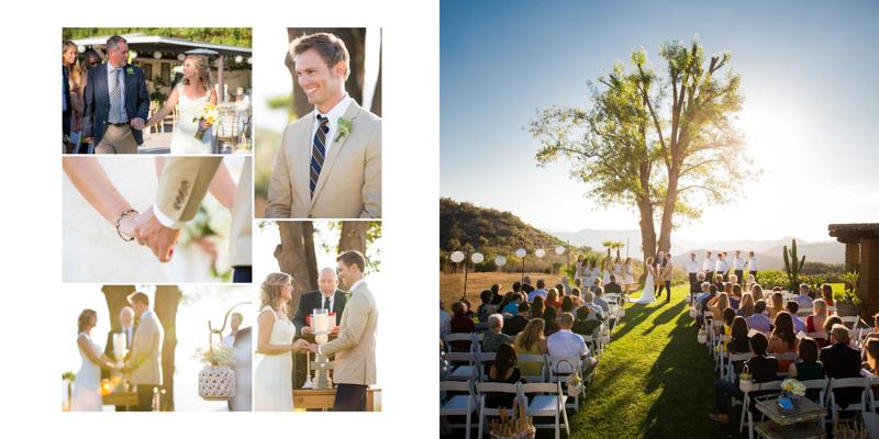 SanDiego-Wedding-AmanBri-013.jpg