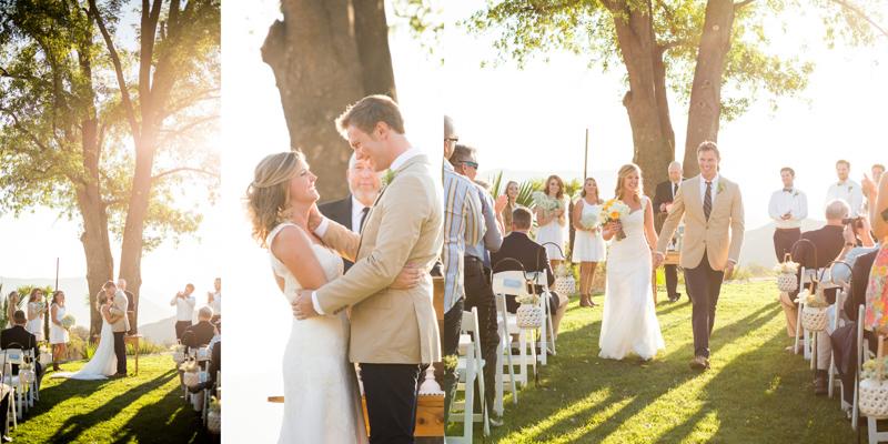 SanDiego-Wedding-AmanBri-014.jpg