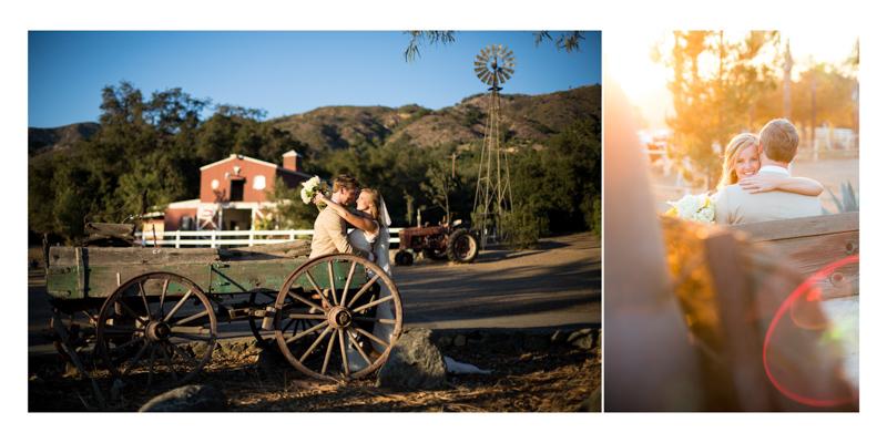 SanDiego-Wedding-AmanBri-016.jpg