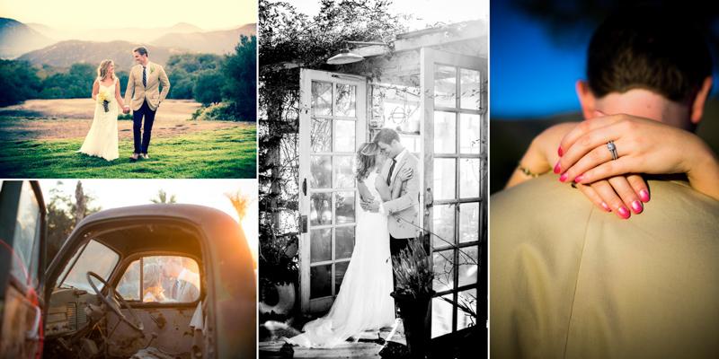 SanDiego-Wedding-AmanBri-019.jpg