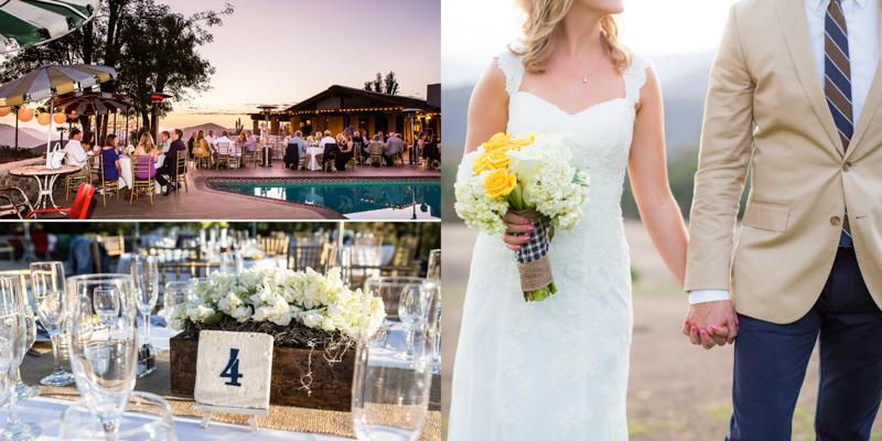 SanDiego-Wedding-AmanBri-020.jpg