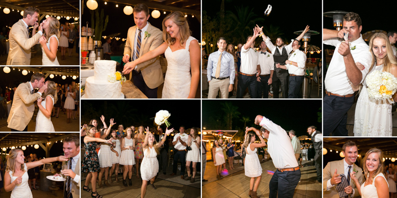 SanDiego-Wedding-AmanBri-024.jpg