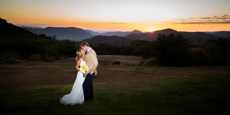 SanDiego-Wedding-AmanBri-025.jpg