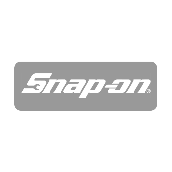 Players_Logos_snapon.jpg