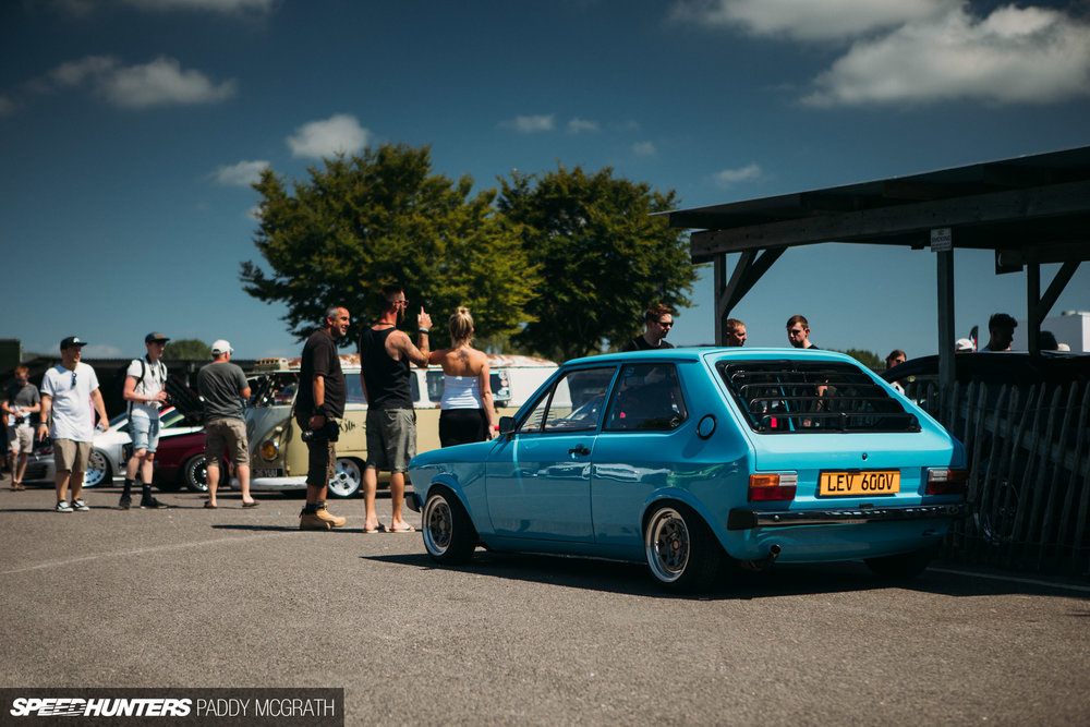 2017-Players-Classic-Speedhunters-by-Paddy-McGrath-11.jpg