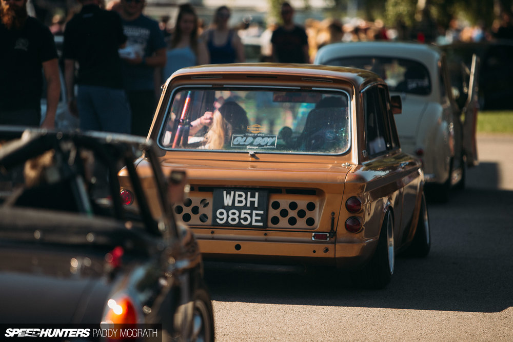 2017-Players-Classic-Speedhunters-by-Paddy-McGrath-22.jpg