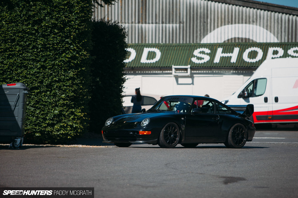 2017-Players-Classic-Speedhunters-by-Paddy-McGrath-23.jpg